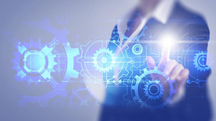 Digital :: България напредва бързо в дигитализацията на бизнеса :: Economic.bg – Икономическият портал – Новини, икономика, бизнес, компании, финанси, пазари, работа, интервю, анализ