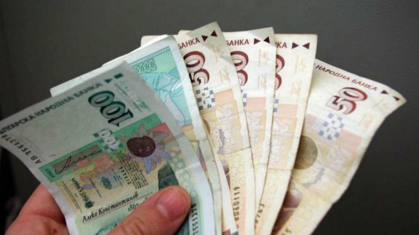 Бизнес :: Шест банки от България попадат в Топ 100 на Централна и Източна Европа :: Economic.bg – Икономическият портал – Новини, икономика, бизнес, компании, финанси, пазари, работа, интервю, анализ