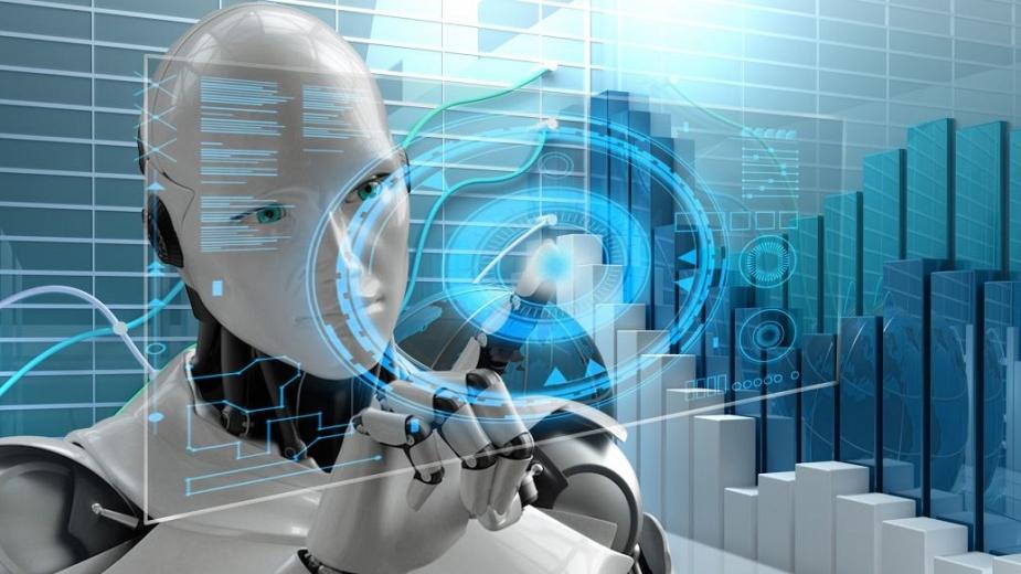 Digital :: Знаете ли, че използвате изкуствен интелект всеки ден?