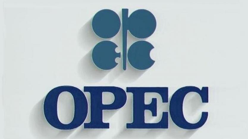 Бизнес :: ОПЕК+ ще обсъжда увеличаване, а не свиване на добива на петрол ::  Economic.bg – Икономическият портал – Новини, икономика, бизнес, компании,  финанси, пазари, работа, интервю, анализ