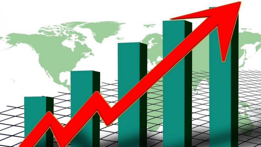 България е 5-та в ЕС по най-голяма инфлация