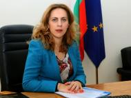 There are incentives for the long-term return of Bulgarians from abroad