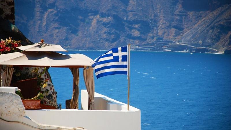"""Икономика :: Гърция обмисля """"здравен паспорт"""" за туристите през лято 2020 :: Economic.bg – Икономическият портал – Новини, икономика, бизнес, компании, финанси, пазари, работа, интервю, анализ"""