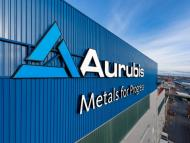ЕК разреши на Aurubis да придобие Metallo Group