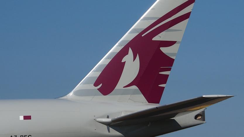 Qatar Airways върна 1.2 млрд. долара на клиентите си