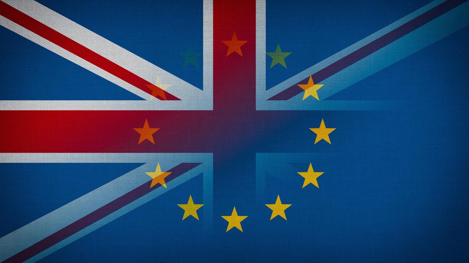 Новите преговори между Лондон и Брюксел отново в задънена улица