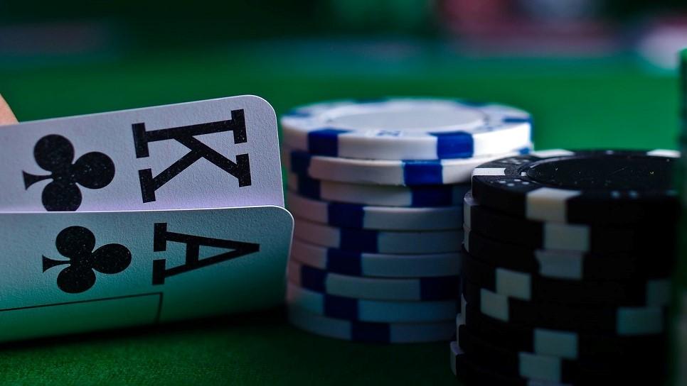 Вечерни новини: НАП спря хазартни сайтове; Изборите ще струват 125 млн. лв.