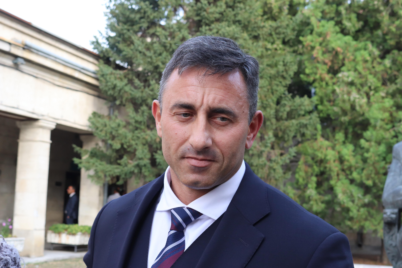 Спецов: Няма законен смисъл българи да регистрират офшорки thumbnail