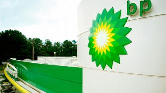$20 млрд. глоба за British Petroleum