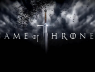HBO обяви края на Game of Thrones