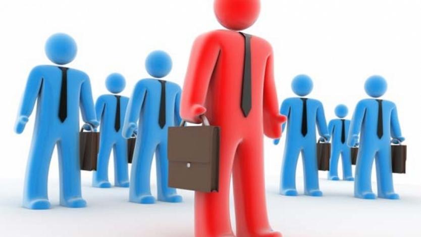 Пазар на труда :: Отново: субсидирана заетост вместо обучение и преквалификация :: Economic.bg – Икономическият портал – Новини, икономика, бизнес, компании, финанси, пазари, работа, интервю, анализ